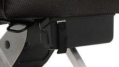Under Seat Storage.jpg