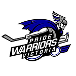 Pride-Warriors-Logo.png