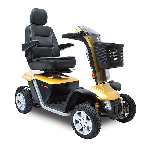 Pathrider 140 XL 5-13 YELLOW.jpg