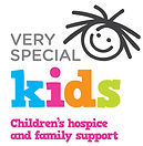 Very-Special-Kids-logo-with-tagline.jpg