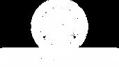 Celebrity DX_Logo_White (002).png