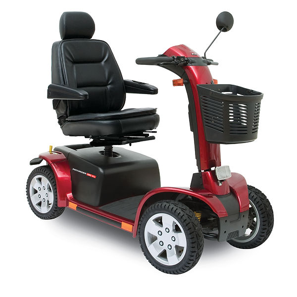 AU_Pathrider XL 130_pneu tires - seat su