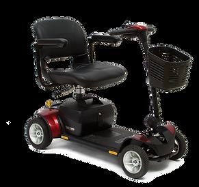AU_Go-Go ET Plus_4_1-11_reflectors-no trispoke-seat suspension.png