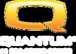 Quantum_Logo.png