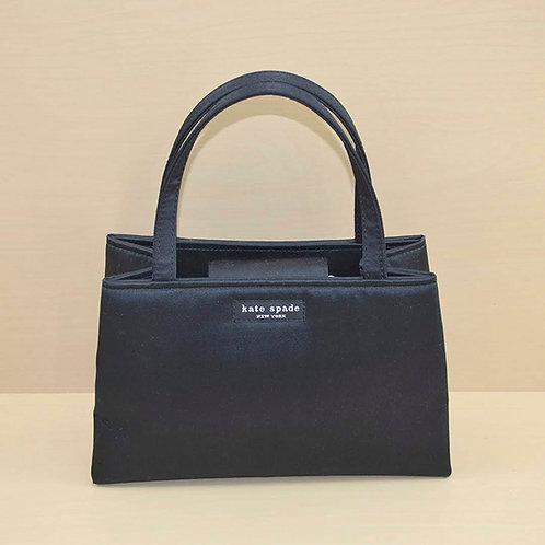 Kate Spade Micro Mini Bag #155-36