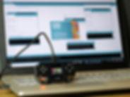 webb04.jpg