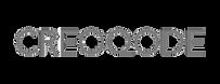 Creoqode_Logo.png