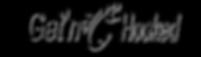 Test Logo 1.png