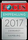 focus 2017.png