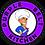 Thumbnail: Nutri-Fit Kitchen - E-book - français