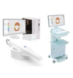 escaner-intraoral-medit-i500-ordenador-c
