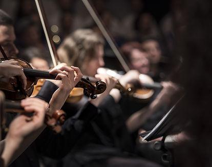 la musique classique bonne pour le cerveau