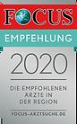 siegel-2020_empfohlener_arzt_in_der_regi
