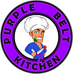 Purpl Belt Kitchen