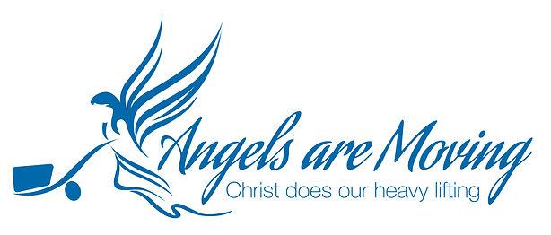 logo-AngelsAreMoving.jpg