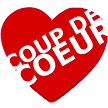 coup_de_coeur_edited.png