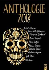2018-12-31 16_11_29-Anthologie 2018.png