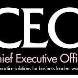 CEO 7.jpg