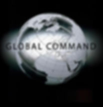 GLOBAL COMMAND LOGO (1).jpg