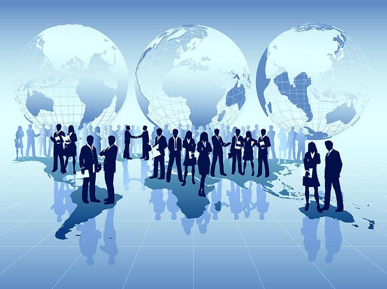 GO GLOBAL 2.jpg