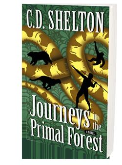 Shelton_Journeys_250.png