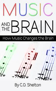 MusicBrain_V1.jpg