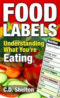 FoodLabels2_V1.jpg