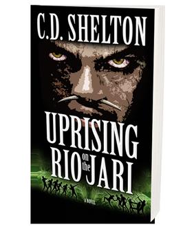 Shelton_Uprising_250.png
