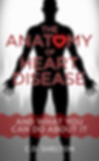 AnatomyHeartDisease_V1.jpg