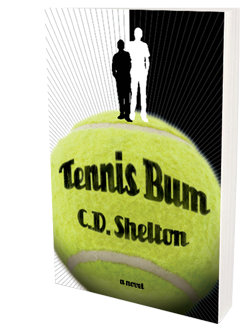 Shelton_TennisBum_250.png