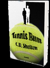 Shelton_TennisBum_250.png