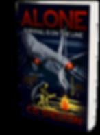 Shelton_Alone_250.png