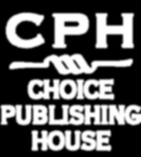 CPH_Logo.png