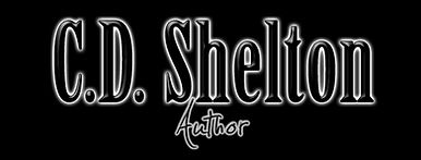 CD_shelton_logo.jpg
