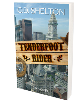 Shelton_TenderFoot_250.png