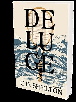 Shelton_Deluge_250.png