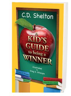 Shelton_KidsGuide_250.png