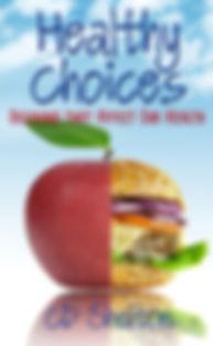 HealthyChoices_V1.jpg