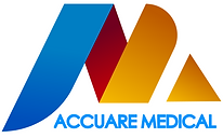 Accuare Logo - Final.png
