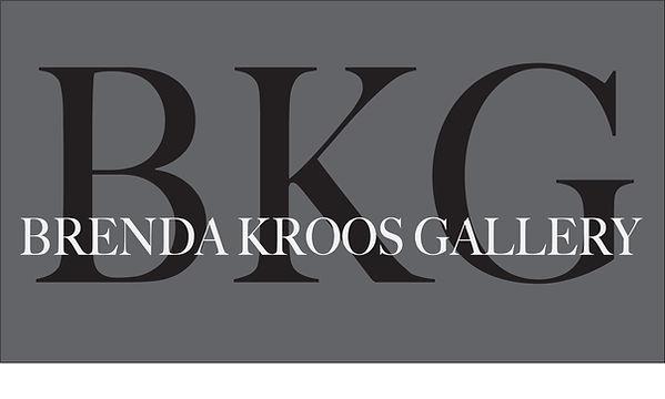 BKG-logo web.jpg
