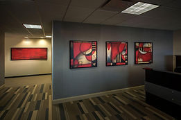 Paul-Ford-engineering-reception-columbus