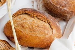 Canva - Bread on Wicker Basket.jpg