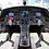 Thumbnail: 2010 PC-12 47E