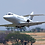Thumbnail: 1982 Hawker 700A