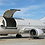 Thumbnail: 1988 Boeing B737-300 Freighter
