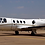 Thumbnail: 1973 Cessna Citation C500 (Sierra Long Wing)