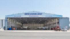 United_Aircraft_Sales.jpg
