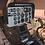 Thumbnail: 2009 Bell 206B III Jet Ranger