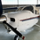 Thumbnail: 1980 Cessna C210 Pressurised Turbo
