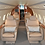 Thumbnail: 2005 Bombardier Challenger 300